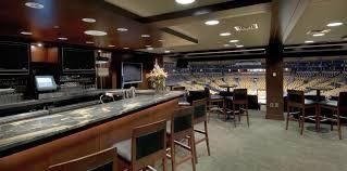 Celtics Suite Rentals Td Garden Hilton Garden Inn Temple