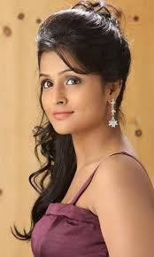 tamil actress hd wallpapers