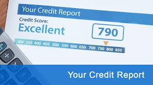 homeopeners newsletter genworth canada your credit bureau reports resource centre genworth canada