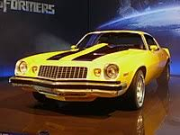 On each one's way out!!! Bumblebee Transformers Wikipedia