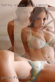 Williamson Wv For Casual Sex Free Personal Ads For Anal Sex
