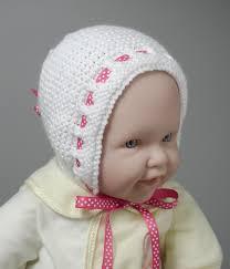 Newborn Knit Hat Pattern Best Design Inspiration