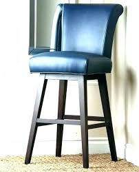 blue leather counter stools navy blue counter stools blue counter stools navy counter stools navy counter