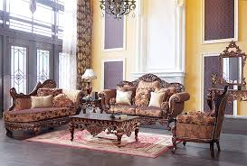 formal living room furniture. What To Do With Formal Living Room And How Decorate Furniture R
