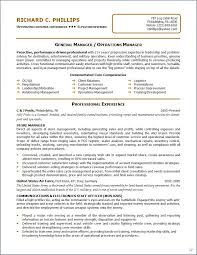 sample resume for special education director resume samples sample resume for special education director teacher resume sample resume lg pagejpg resume sample special education