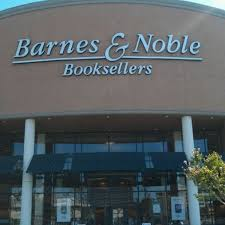 Barnes & Noble 26 tips