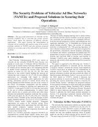 critical analysis essay xlsx