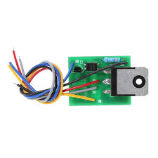 <b>CA</b>-<b>901 LCD TV Switch</b> Power Supply Module For Under 46 ...