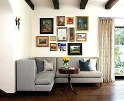 Unusual living room furniture Cool Unusual Storage Units Living Room Furniture Image Inspirations Stayfitwithme Unusual Storage Units Living Room Furniture Image Inspirations
