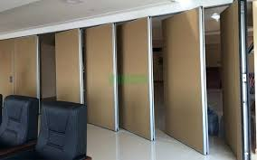 office divider wall. Office Partition Panels Types Of Walls Panel  Gypsum Board Prices Wall . Divider R