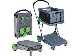 office trolley cart. Exellent Trolley Folding Clax U0026 Scout Cart Trolleys And Office Trolley O