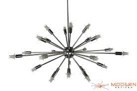 full size of lighting dazzling modern sputnik chandelier 8 pc 804 2 jpg 1458480187 modern brass