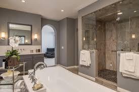 bathroom remodel san antonio. 2015-bathroom-trends Bathroom Remodel San Antonio