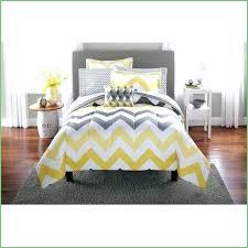 grey toddler bedding gray and yellow toddler bedding a how to duvet covers gray and yellow