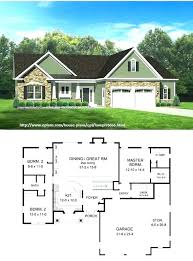 house plans and cost house plans by cost to build house plans low cost construction house