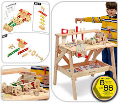 The Home Depot Handyman Workbench  Toys R Us  Toys Best Tool Bench For Toddlers