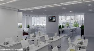 real estate office interior design. Real Estate Office Interior Design