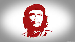 wallpaper excellent che guevara wallpaper che guevara wallpaper