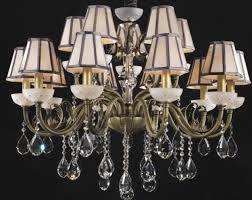 osgona chandelier co ltd main image