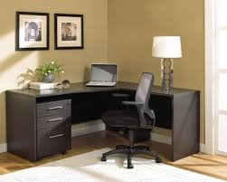 cool home office desks. jesper mid century design with office desk and lamp plus wall decors for cool home desks