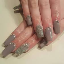 67 Unique and Fascinating Nail Art Ideas for Teenage Girls that ...
