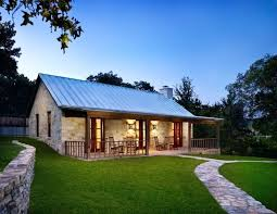 superb designs of ranch house plans to adore ranch house plans stone exterior wood pillars fence farmhouse plans