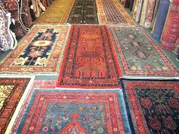 12 ft hallway runners runner rug 2 x designs within foot long forestwood co