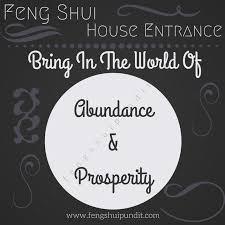 Feng shui home elements plants Money Feng Shui Home Entrance Feng Shui Pundit Feng Shui Home Entrance Feng Shui Pundit