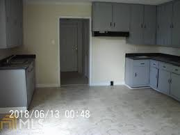 Kitchen And Bath By Design Lagrange Ga