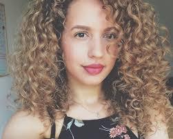 Briogeo Curl Charisma Conditioner Review Emmas Curls