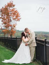 Mount Pocono Wedding Venues Reviews For Venues