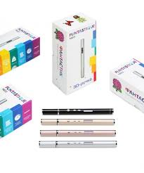 3D ручка 6-го поколения <b>Funtastique</b> NEO – купить по низкой цене ...