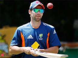 Phillip Hughes funeral to take place on ...