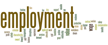 Image result for employment