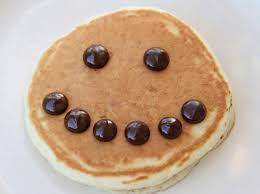 Image result for images of pancakes