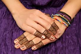 Eid Ul Adhza Mehndi Designs Mehndi Designs