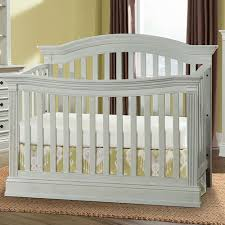 Interesting Unique Cribs Photo Design Ideas