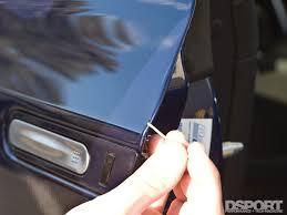 step 5 diy paint chip repair