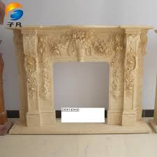 get ations where the sub euclidian carved marble fireplace mantel fireplace mantel fireplace stone fireplace mantels stone fireplace