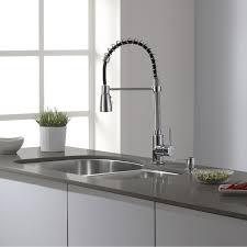 Best Quality Kitchen Faucet Vigo Pull Down Kitchen Faucet Single Handle Single Hole Pot Filler