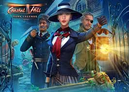 On each level you'll have to solve a photo puzzle: Hidden Objects Coastal Hill Mystery Money Mod Download Apk Apk Game Zone Free Android Games Download Apk Mods