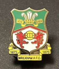 The team compete in the national league, the fifth tier of the english football league system. Ksyrpukbpr32 M