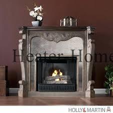 gel fireplace fuel holly martin 6 vintage inspired gel fireplace gel fuel indoor fireplace insert