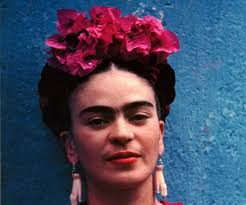famous mexican people. Fine Famous Frida Kahlo Intended Famous Mexican People