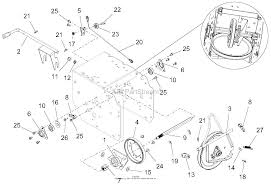 Ariens wiring harness new wiring diagram 2018