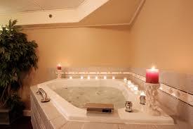 hotels with big bathtub petspokane org embassy suites by hilton san antonio