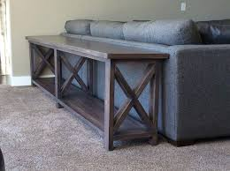 kitchen accent table stunning long accent table with living room incredible collection in long accent table