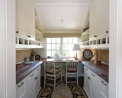 best flooring for home office. Finest Home Office Desks For Spaces Ikea Uk Also Small Interior Picture Best Flooring C