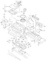 Lovely car engine parts diagram ideas wiring diagram ideas