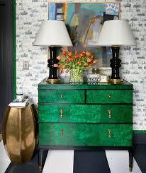 modern furniture and decor. focal point art modern furniture and decor i